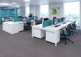 office furniture ideas layout. Small Office Furniture Ideas Layout Inspirations Solutions Product Brochures Business And Pictures