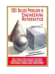11/11/2020 mathway   algebra problem solver find the roots (zeros) x 3 + 4x factor x 3 2 + 4x + x − 26 = 1001 Solved Problems In Engineering Mathematics Teaching Mathematics Science
