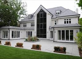 6 Bedroom Homes Awesome With Image Of 6 Bedroom Minimalist Fresh At Design