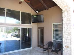 mounting a tv outdoors impressive outdoor mounts mount newtown 40799 litro info home ideas 27