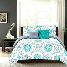 teal and gold bedding c and teal bedding medium size of grey and teal bedding gray teal and gold bedding
