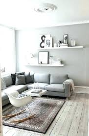 couch shelf floating shelves above couch behind the couch shelf 9 ideas for that blank wall couch shelf stylish shelving behind