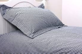cool quilt covers argos full size of white single bed doona covers black and quilt cover cool quilt covers argos