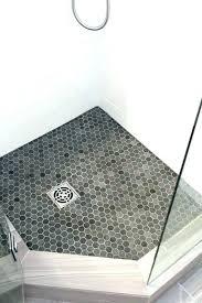 shower floor tiles non slip glass tile shower floor glass tiles for shower floor slippery tile shower floor tiles non