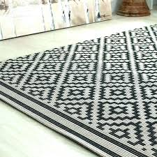 what is polypropylene rug how to clean rugs new outdoor geometric soft abstract reviews impress rug polypropylene rugs reviews outdoor