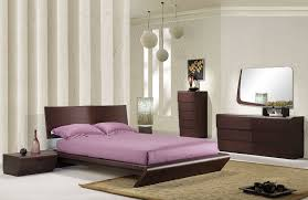 simple bedroom decor. Simple Bedroom Decorating Ideas Unique With Image Of  Property New In Simple Bedroom Decor