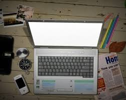 Урок Мотивация или как начать писать Мотивация или как начать писать