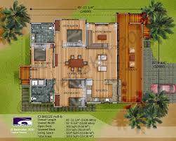 australian tropical house design joy studio best plans