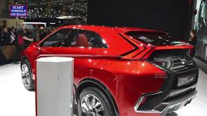 2018 mitsubishi cars. wonderful cars to 2018 mitsubishi cars