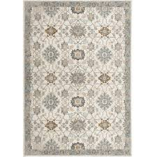 marshalls area rugs does have home goods