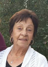 MASON, Myrna Jane - Kelowna Obituaries - Castanet.net