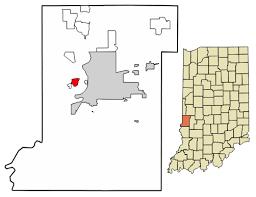 West Terre Haute