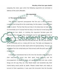 claim of fact essay examples claim of fact essay topics argumentative essay examples format how to write a persuasive essay and use several sources video