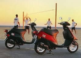 honda elite s sr lx sa50 motor scooter guide honda elite sr s usa
