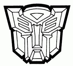 Transformers Coloring Pages Best S Transformer Printable Jokingart