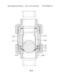butterfly valve wiring schematic wiring diagram for you • clapper valve diagram wiring diagrams solenoid valve schematic legend valve butterfly