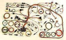 ford truck wiring harness american auto wire 1967 1972 ford pickup truck wiring harness 510368 fits