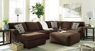 stylish living room furniture. Stylish Living Room Furniture