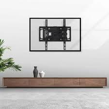 tilt wall tv bracket for curved samsung