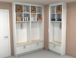 mudroom storage ikea mudroom storage mudroom storage units mudroom storage units kits