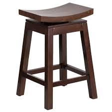Craftsman Stool And Table Set Bar Stool Bar Stools Kitchen Dining Room Furniture Furniture