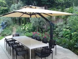 cantilever patio large cantilever patio umbrellas uk home design ideas