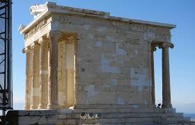 Polykleitos, Doryphoros (Spear-Bearer) (article)   Khan Academy