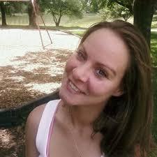Wendi Swango Facebook, Twitter & MySpace on PeekYou