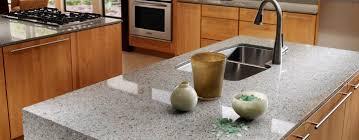 kitchen countertops quartz. Kitchen:Kitchen Quartz Countertops About Countertop Manufacturers Fantastic Kitchens With Pictures Of Photo 36 Kitchen E