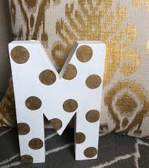 Macys Home Decor Sale Tags  Home S Decor Decor A Hall Rental Letter S Home Decor