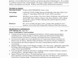 Experience Java Resume Dreaded Resume Format For Yearrienced Java Developer Yearsrience 12
