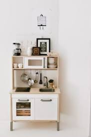 Small Picture Build A DIY Mini Kitchen For Under 400 Mini kitchen Charlotte