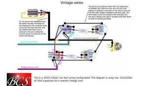 primary kenwood kdc 610u wiring diagram kenwood kdc wiring diagram kenwood kdc-610u wiring harness favorite gibson les paul vintage wiring diagram vintage wiring diagram les paul best les paul wiring diagram