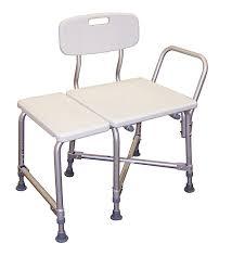 bathroom chairs. bathroom chair 33720poster.jpg chairs