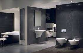 Inexpensive Bathroom Decor Designs Of Bathrooms Decor Luxury Bathrooms Designs Throughout