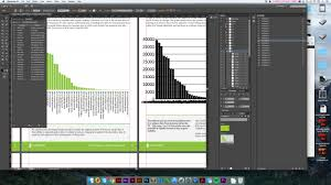 How To Edit The Category Labels In A Graph In Adobe
