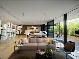 sales office design. Living Room With Office Designs Thecreativescientist Com Sales Design E