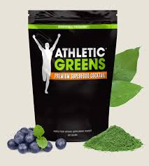 the whole food supplement for optimal health athletic greens invest in your health athletic greens superfood nutrition