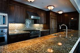 granite slab s per square foot average of quartz countertops installed granite that looks like marble average of granite countertops