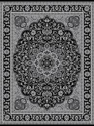 persian rugs modern 1000 black 2 0x3 0 traditional area