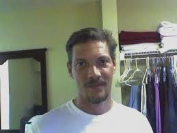 Isaac James (William), 54 - Albany, GA Has Court Records at MyLife.com™