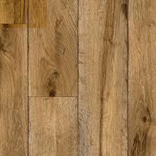 armstrong take home sample biscayne dynasty oak vinyl sheet flooring 6 in x