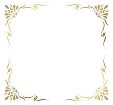 Dtp Border Designs Clipart Wedding Dtp Clipart Wedding Dtp Transparent Free