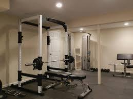 home gym furniture. Home Decor:Creative Gym Decor Ideas Design Furniture Decorating Gallery On Room R