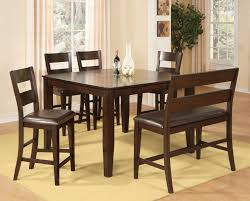 godby home furnishings godby furniture carmel furniture stores indianapolis castleton godby hearth and home godby home furniture furniture stores in castleton discount furniture stores indiana
