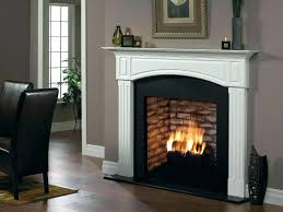 fireplace trim fireplace surround and mantel fireplace insert trim ideas