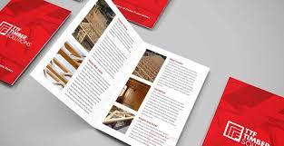 Brochure Design Services Hyderabad Brochures Designing Company Best Brochures Designing