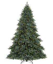 Artificial Christmas Tree Without Lights Photo Albums  Catchy Artificial Christmas Tree Without Lights