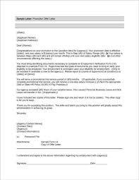 announcement format 10 promotion announcement letters free premium templates