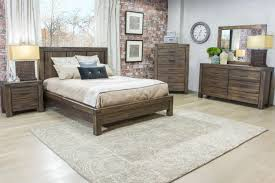 Modern Furniture Bedroom Sets Ashley Furniture Bedroom Sets For Modern Bedroom Furniture Sets